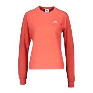 nike-essential-fleece-sweatshirt-damen-pink-f814-bv4110-lifestyle_front.png