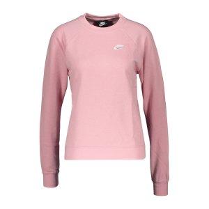 nike-essential-fleece-sweatshirt-damen-pink-f632-bv4110-lifestyle_front.png
