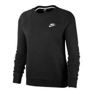 nike-essential-fleece-pullover-damen-schwarz-f010-lifestyle-textilien-sweatshirts-bv4110.jpg