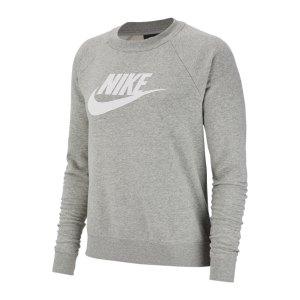 nike-crew-fleece-sweatshirt-damen-grau-f063-bv4112-lifestyle_front.png