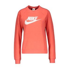 nike-crew-fleece-sweatshirt-damen-orange-f814-bv4112-lifestyle_front.png