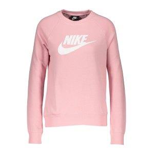 nike-crew-fleece-sweatshirt-damen-pink-weiss-f632-bv4112-lifestyle_front.png