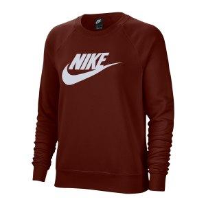 nike-crew-fleece-sweatshirt-damen-rot-f273-bv4112-lifestyle_front.png