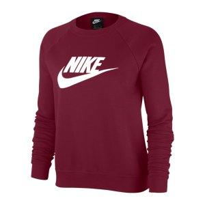 nike-crew-fleece-sweatshirt-damen-rot-f638-bv4112-lifestyle_front.png