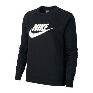 nike-crew-fleece-sweatshirt-schwarz-f010-lifestyle-textilien-sweatshirts-bv4112.png