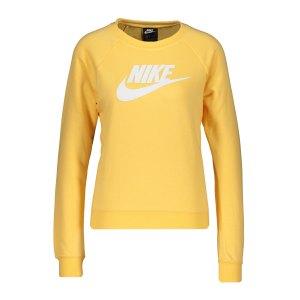 nike-essential-crew-sweatshirt-damen-gelb-f795-bv4112-lifestyle_front.png