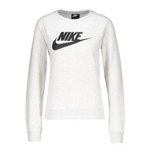 nike-essential-crew-sweatshirt-damen-grau-f051-bv4112-lifestyle_front.png