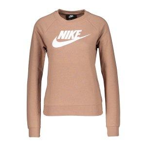 nike-essential-crew-sweatshirt-damen-gruen-f283-bv4112-lifestyle_front.png