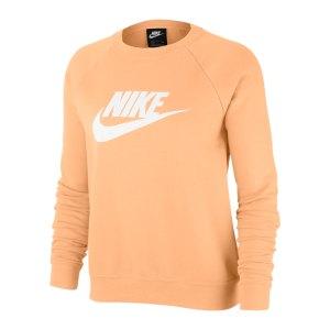 nike-essential-crew-sweatshirt-damen-orange-f734-bv4112-lifestyle_front.png