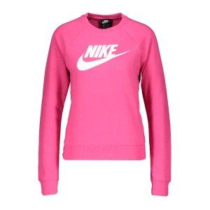nike-essential-crew-sweatshirt-damen-rot-f674-bv4112-lifestyle_front.png