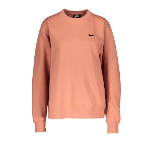 nike-essential-sweatshirt-damen-orange-f260-lifestyle-textilien-sweatshirts-bv4114.jpg