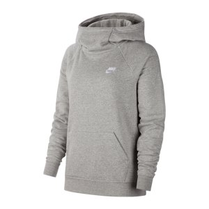 nike-essential-hoody-damen-grau-f063-bv4116-lifestyle_front.png