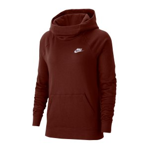 nike-essential-hoody-damen-rot-weiss-f273-bv4116-lifestyle_front.png