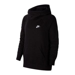 nike-essential-hoody-damen-schwarz-f010-bv4116-lifestyle_front.png