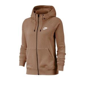 nike-essential-fleece-fullzip-kapuzenpullover-f283-lifestyle-textilien-jacken-bv4122.png