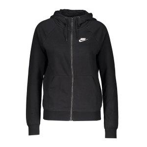 nike-essential-fleece-kapuzenjacke-damen-f010-lifestyle-textilien-jacken-bv4122.png