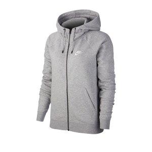 nike-essential-fleece-kapuzenjacke-damen-grau-f063-lifestyle-textilien-jacken-bv4122.jpg