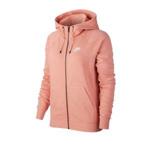 nike-essential-fleece-kapuzenjacke-damen-pink-f606-lifestyle-textilien-jacken-bv4122.jpg