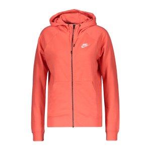 nike-essential-fleece-kapuzenjacke-damen-f815-bv4122-lifestyle_front.png