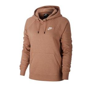 nike-essential-fleece-kapuzenpullover-braun-f283-lifestyle-textilien-sweatshirts-bv4124.jpg