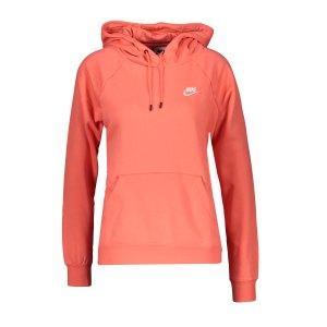 nike-essential-hoody-damen-orange-weiss-f815-bv4124-lifestyle_front.png