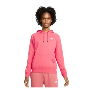 nike-essential-hoody-damen-pink-f622-bv4124-lifestyle_front.png