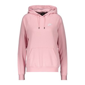 nike-essential-hoody-damen-pink-weiss-f632-bv4124-lifestyle_front.png