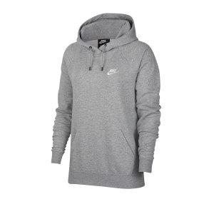 nike-essential-kapuzensweatshirt-damen-grau-f063-lifestyle-textilien-sweatshirts-bv4124.jpg