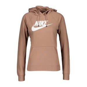 nike-essential-hoody-damen-braun-f283-bv4126-lifestyle_front.png