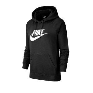 nike-essential-kapuzensweatshirt-damen-f010-bv4126-lifestyle.png