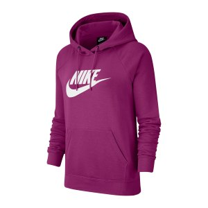 nike-essential-hoody-damen-lila-f564-bv4126-lifestyle_front.png
