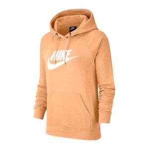 nike-essential-hoody-damen-orange-f734-bv4126-lifestyle_front.png