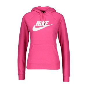 nike-essential-hoody-damen-rot-f674-bv4126-lifestyle_front.png