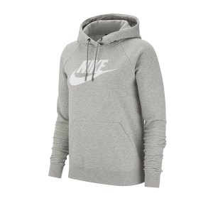 nike-essential-kapuzensweatshirt-damen-grau-f063-bv4126-lifestyle.png