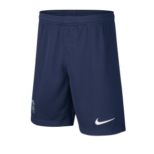 nike-paris-st-germain-short-home-19-20-kids-f410-hose-match-verein-team-sportmannschaft-bv4146.png