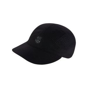 nike-fc-barcelona-tlwd-cap-kappe-schwarz-f010-replicas-zubehoer-international-bv4249.jpg