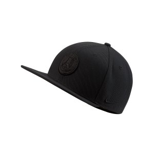 nike-paris-st-germain-cap-muetze-schwarz-f010-replicas-zubehoer-international-bv4274.jpg