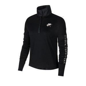 nike-running-1-2-zip-shirt-langarm-damen-f010-running-textil-sweatshirts-bv4362.png