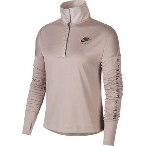 nike-running-1-2-zip-shirt-langarm-damen-f218-running-textil-sweatshirts-bv4362.jpg