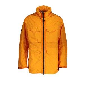 nike-tech-m-65-kapuzenjacke-f886-lifestyle-textilien-jacken-bv4430.png