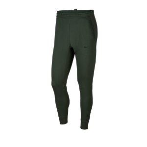 nike-tech-knit-pant-jogginghose-gruen-f370-lifestyle-textilien-hosen-lang-bv4452.png