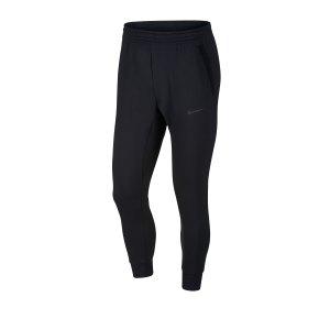 nike-tech-knit-pant-jogginghose-schwarz-f010-lifestyle-textilien-hosen-lang-bv4452.png