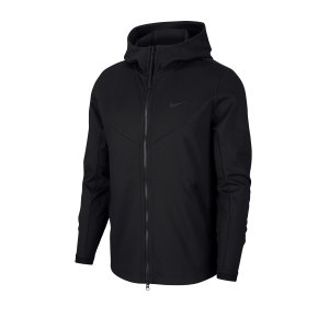 nike-full-zip-hodded-jacke-schwarz-f010-lifestyle-textilien-jacken-bv4489.png