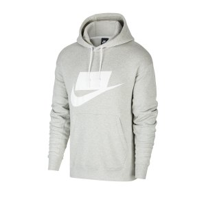 nike-french-terry-hoody-kapuzenpullover-f050-lifestyle-textilien-sweatshirts-bv4540.png