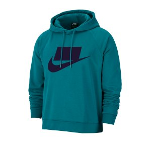 nike-french-terry-hoody-kapuzenpullover-f381-lifestyle-textilien-sweatshirts-bv4540.png