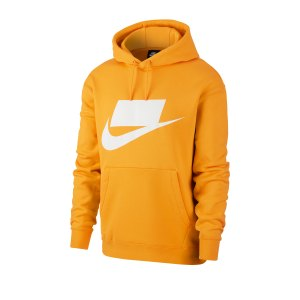 nike-french-terry-hoody-kapuzenpullover-f886-lifestyle-textilien-sweatshirts-bv4540.jpg