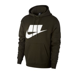 nike-french-terry-hoody-kapuzenpullover-gruen-f355-lifestyle-textilien-sweatshirts-bv4540.png