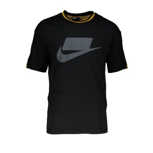 nike-short-sleeve-top-kurzarm-f010-lifestyle-textilien-t-shirts-bv4544.png