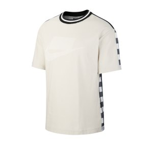 nike-short-sleeve-top-kurzarm-f072-lifestyle-textilien-t-shirts-bv4544.png