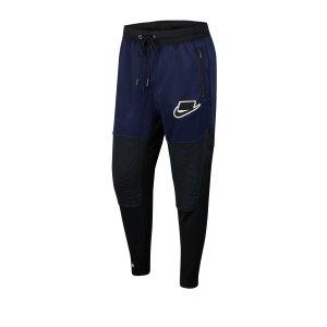 nike-track-pants-trainingshose-blau-f498-lifestyle-textilien-hosen-lang-bv4550.jpg